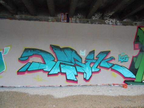 besancon graffiti 2016 SHAMAN, BASIK (2)