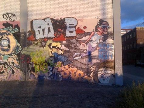 graffiti montreal 2015 (2)
