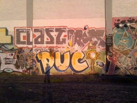 graffiti montreal 2015 (4)
