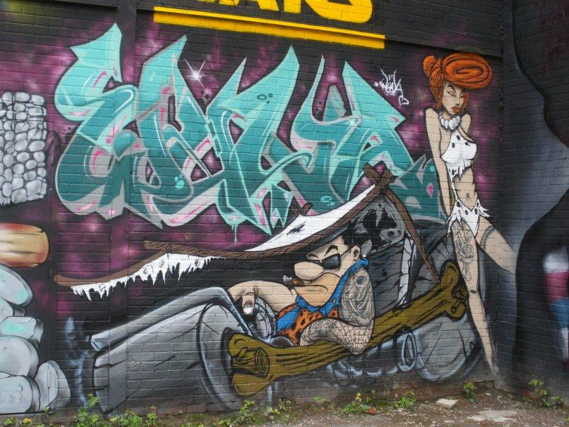 2015. graffiti montreal (1)