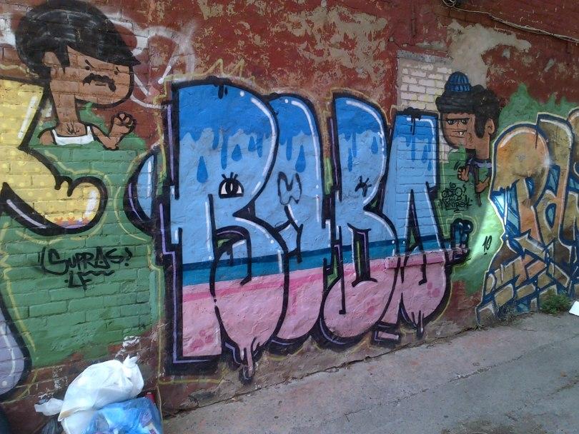montreal_graffiti_2015-2