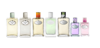 How to find out whether a perfume is fake or original ...