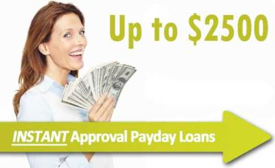 How to choose the best lender for payday loan – Fraiche Restaurantla