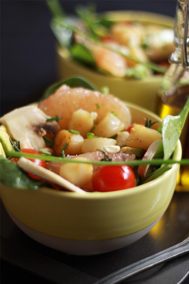 Salade-de-St-Jacques-aux-agrumes3