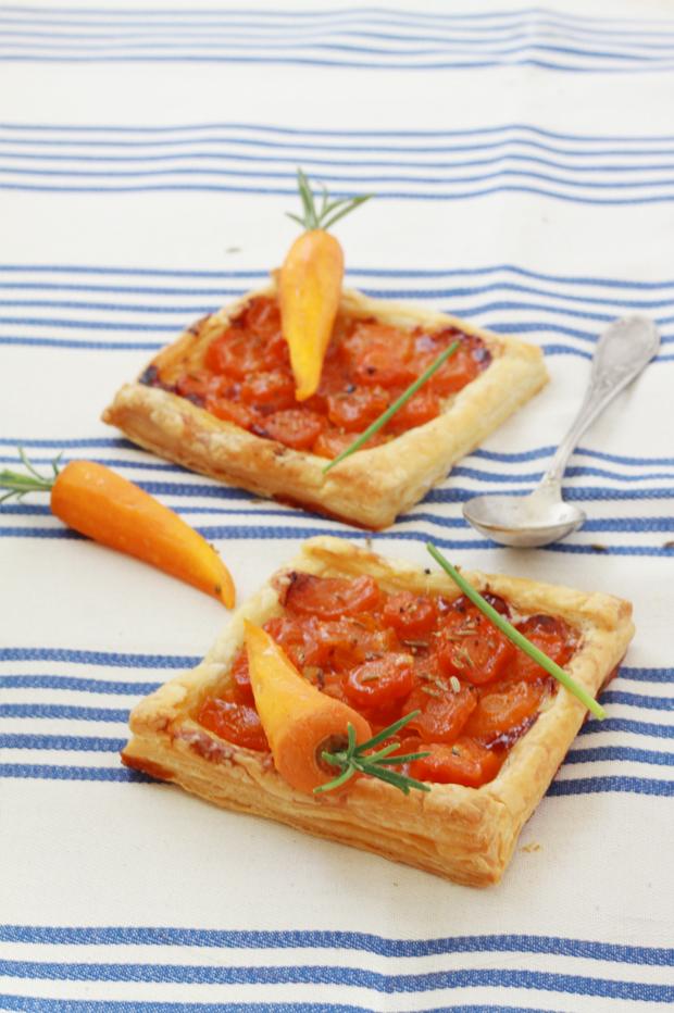 Tarte-fine-aux-carottes-confites2
