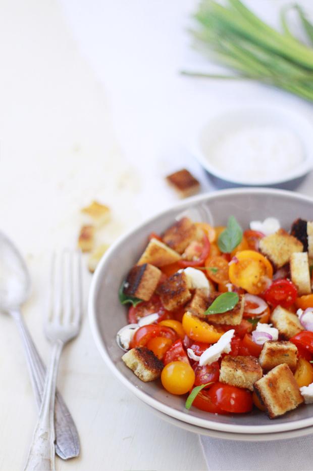 Salade-Caprese3