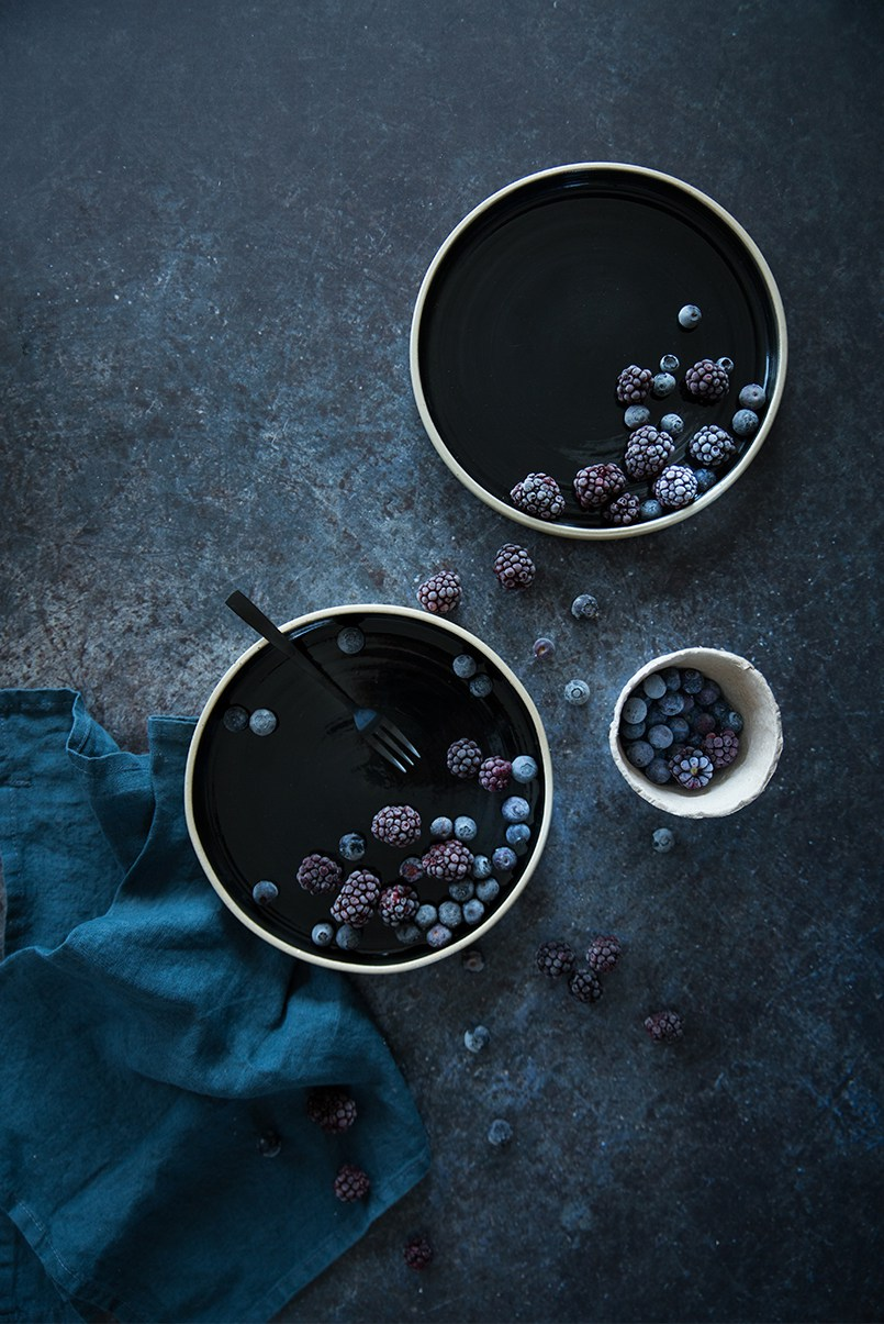 Hortense Céramique ©Fraise & Basilic