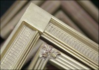 Types Of Picture Frames Pictures to Pin on Pinterest ...