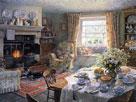 Stephen Darbishire Sunday Tea-Time SPR6074[1]