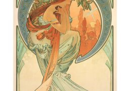 alphonse-mucha-the-arts-poetry-1898[1]