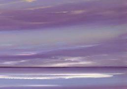jonathon-shaw-lilac-contours-iii
