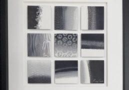 Nancy Wood Symmetric Squares (2)