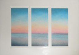 olly-james-soft-sunset-2