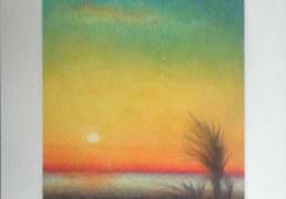 olly-james-tropical-sunset