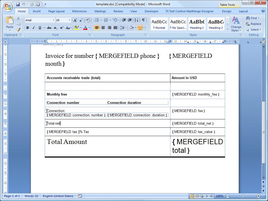 Doc413536 User Manual Word Template User Manual Template 78 – Instruction Manual Template Word