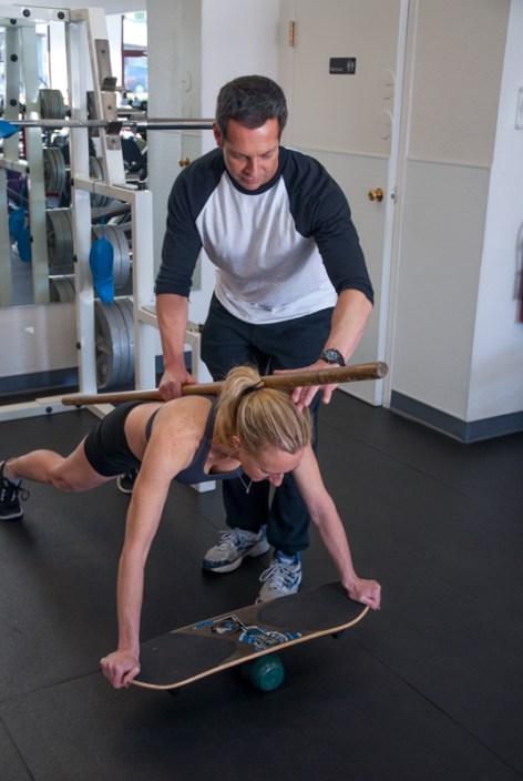 personal-trainer-reno-framework