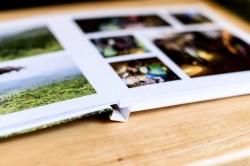 Small Of Snapfish Photo Books