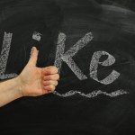 like-facebook-lavagna