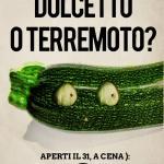 piovono-zucchine-terremoto