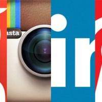 Las actualizaciones más interesantes de las redes sociales en 2013