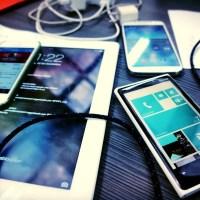 Cinco estrategias digitales periodísticas que triunfaron en 2014