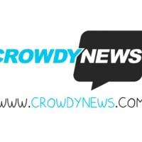 Crowdynews, una herramienta para dar voz a las redes sociales en los medios