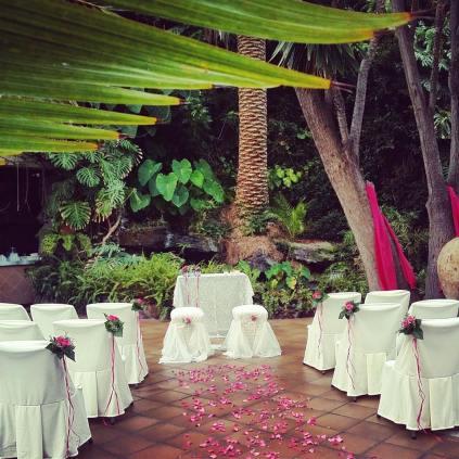 Ceremonia bodas (11)