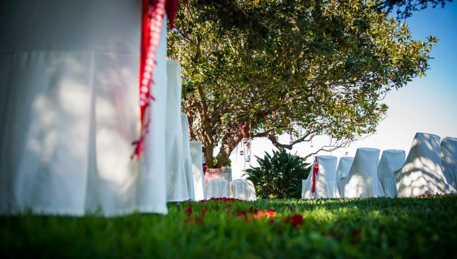 Ceremonia bodas (12)