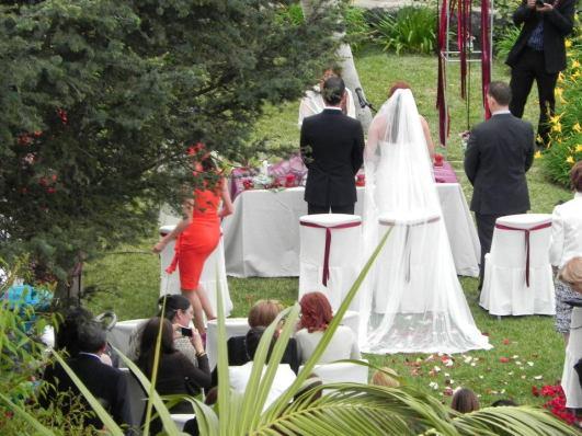 Ceremonia bodas (5)