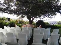 Ceremonia bodas (8)