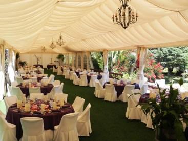 fincas para bodas en Tenerife