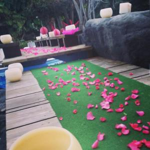 otros espacios bodas (3)