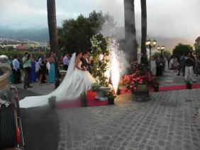 otros espacios bodas (8)