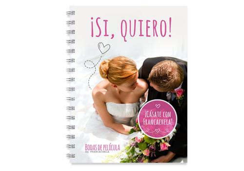 planificador boda