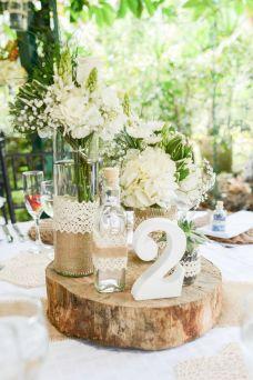 decoraciocc81n-vintage-bodas3
