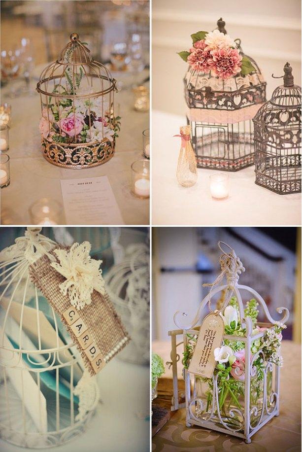 jaulas-para-decorar-bodas-07