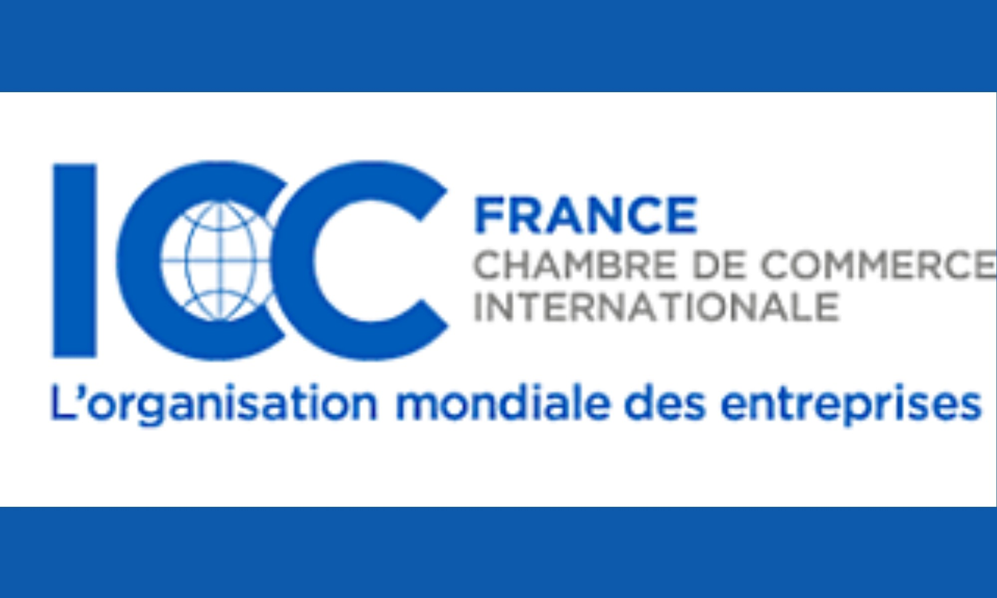 Chambre De Commerce Internationale Formations Trade Finance D Icc France La Chambre De Commerce