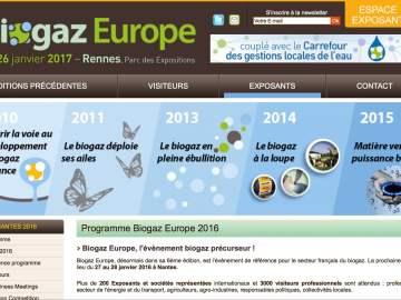 biogas-europe