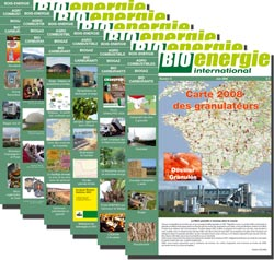 biomethane-bio-energies-international