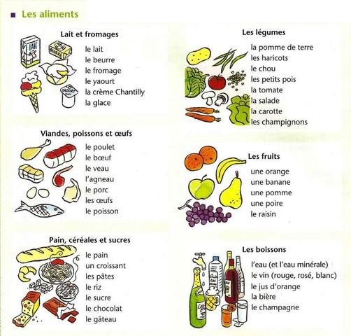 vocabulaire cv anglais specialite litterature francaise
