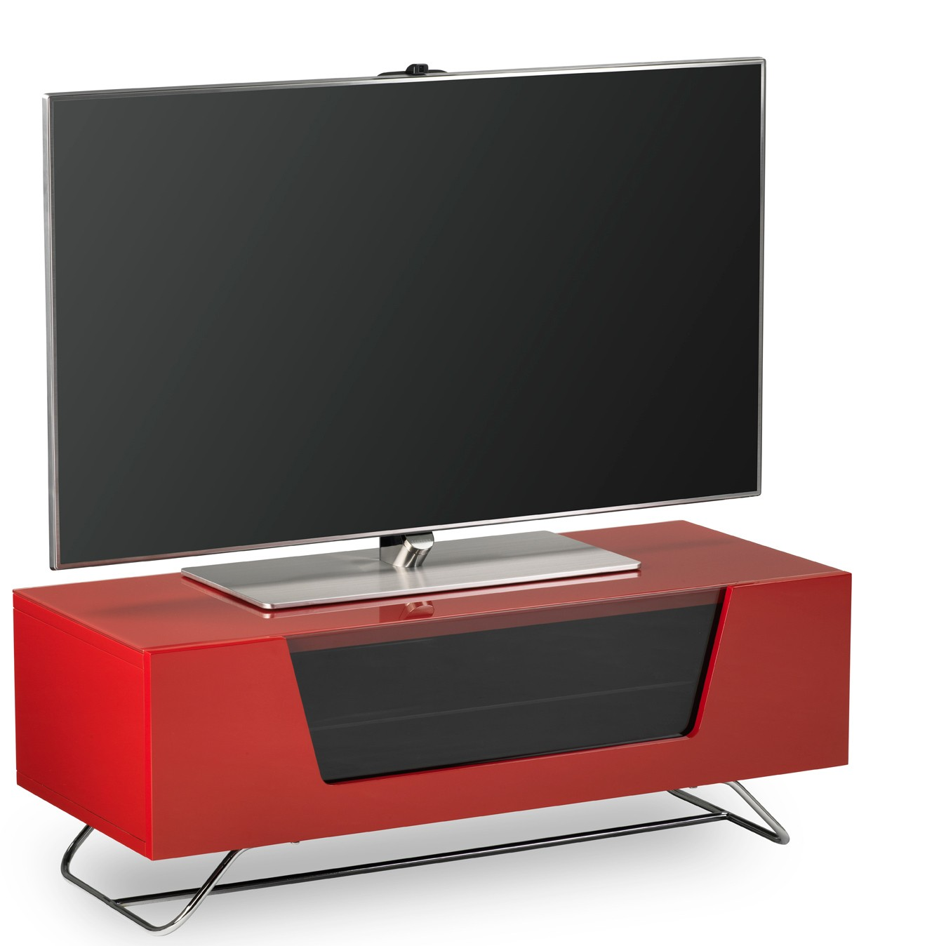 Alphason Meuble Tv France Marketing Meuble Tv Chromium 1200mm