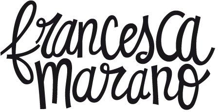 logo-francescamarano-hires