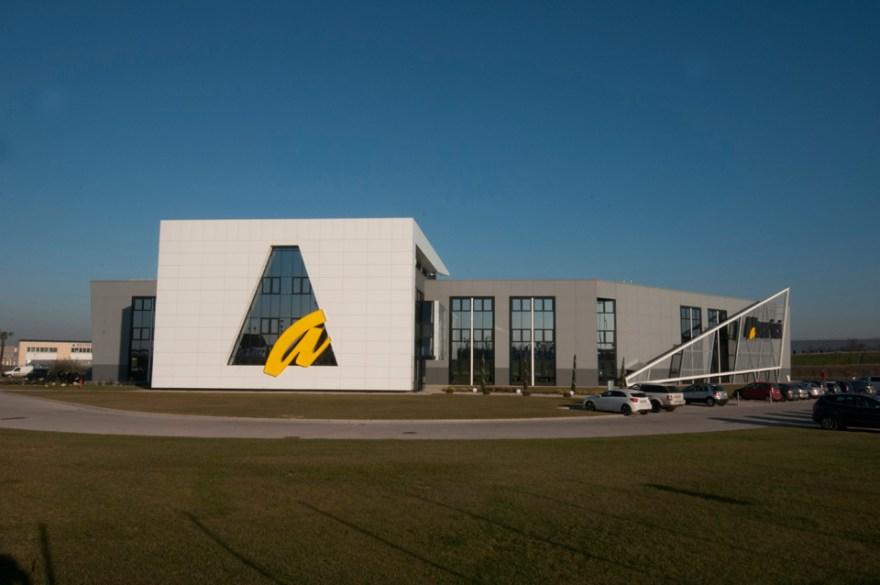 Alberici_building01