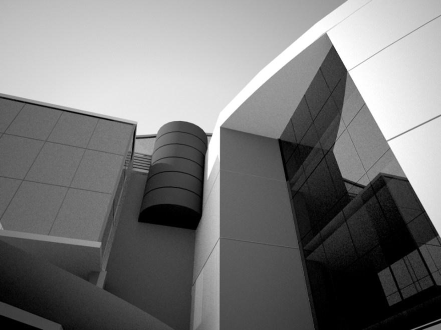 Anusca_building01