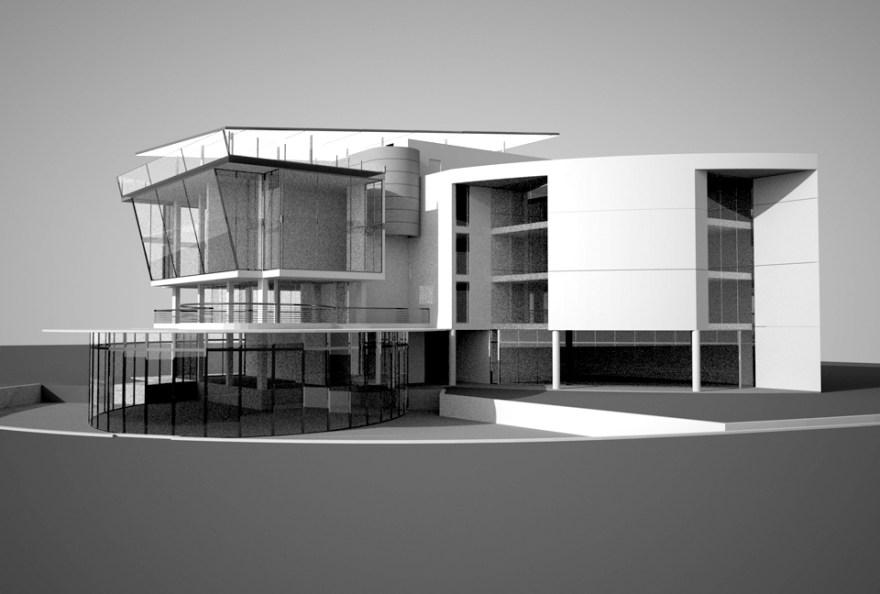 Anusca_building02