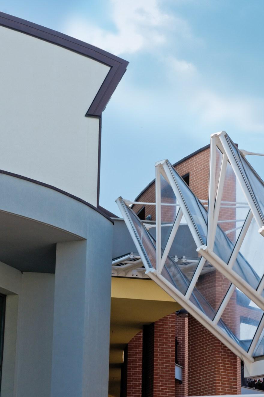 Citta-di-Toscanella_building02