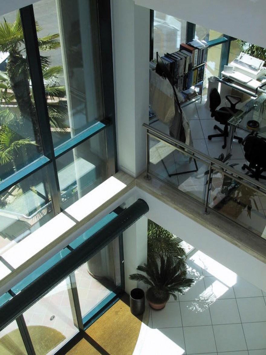 De-Vivo_building03