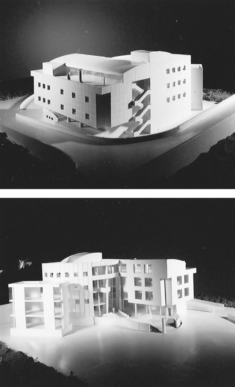De-Vivo_building06