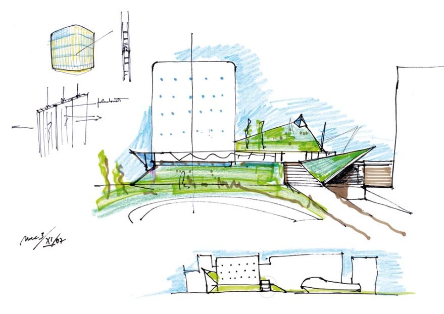 Mec3_building04
