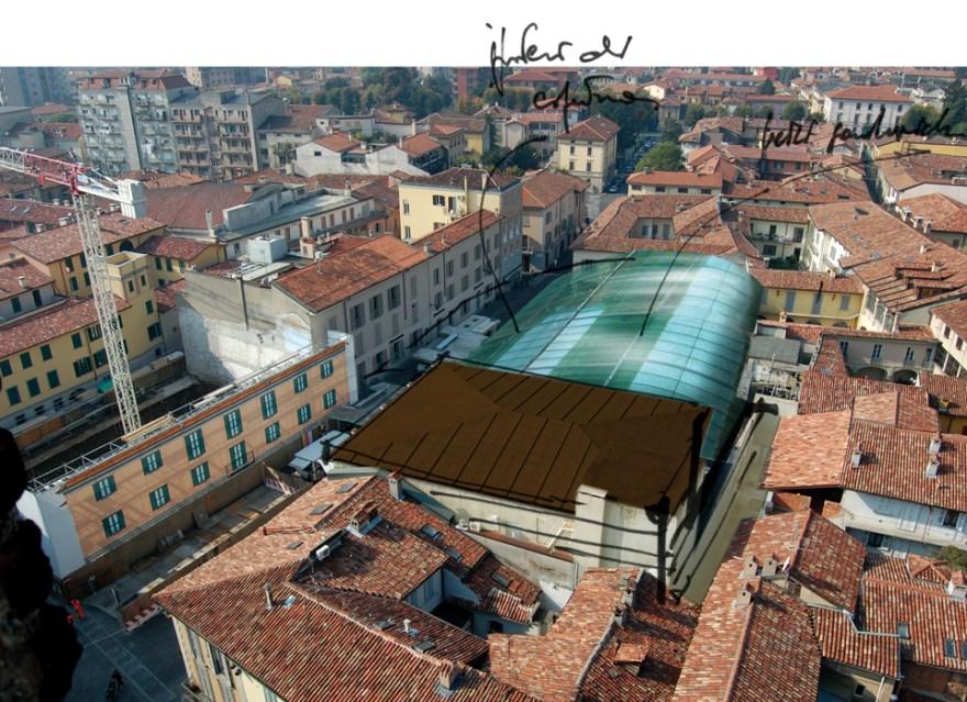 Treviglio_masterplan05